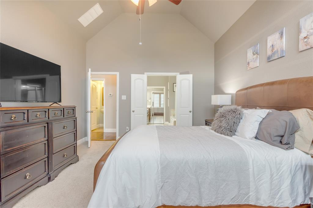 2425 Kingsgate  Drive, Little Elm, Texas 75068 - acquisto real estaet best boutique real estate firm in texas for high net worth sellers
