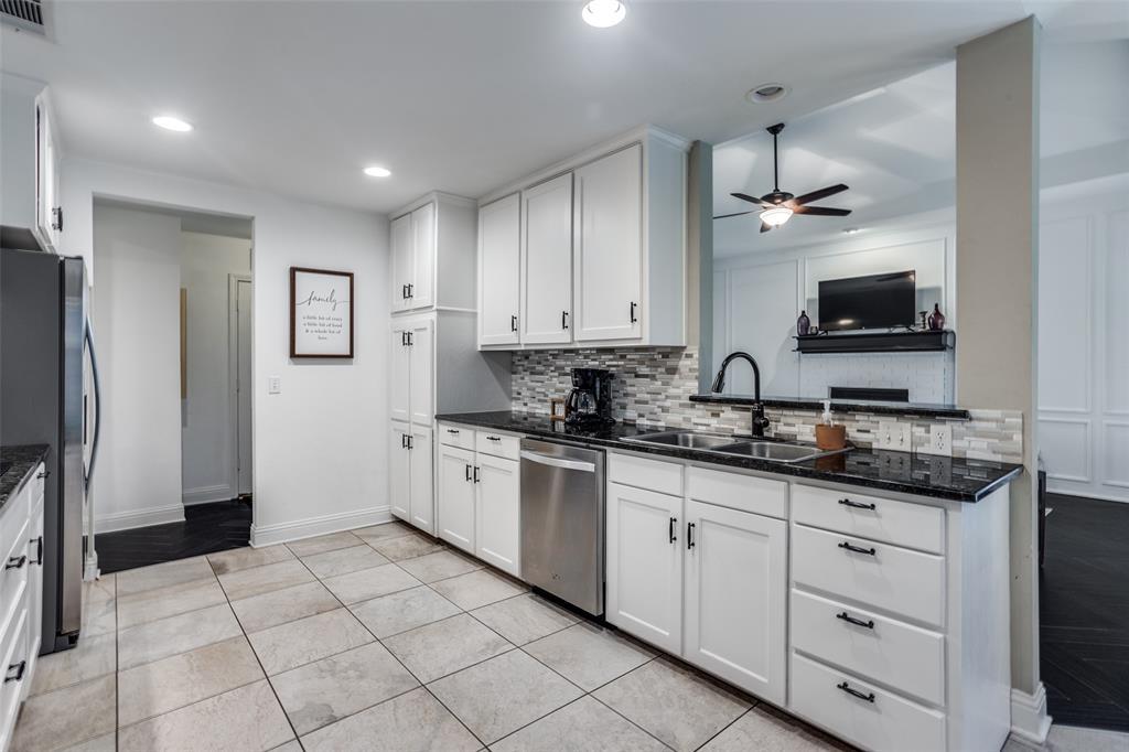 3240 Brunchberry  Lane, Plano, Texas 75023 - acquisto real estate best luxury buyers agent in texas shana acquisto inheritance realtor