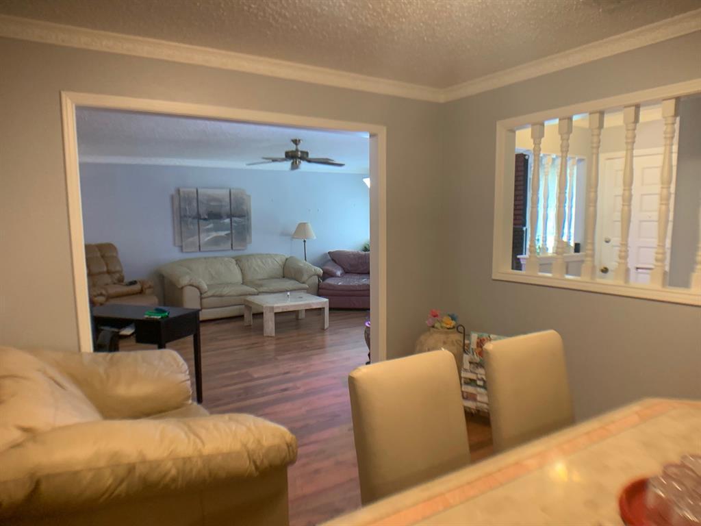 4203 Cinnabar  Drive, Dallas, Texas 75227 - acquisto real estate best luxury buyers agent in texas shana acquisto inheritance realtor