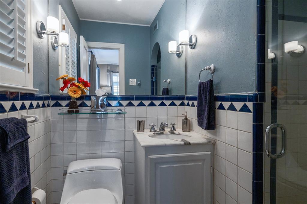 1154 Edgefield  Avenue, Dallas, Texas 75208 - acquisto real estate best highland park realtor amy gasperini fast real estate service