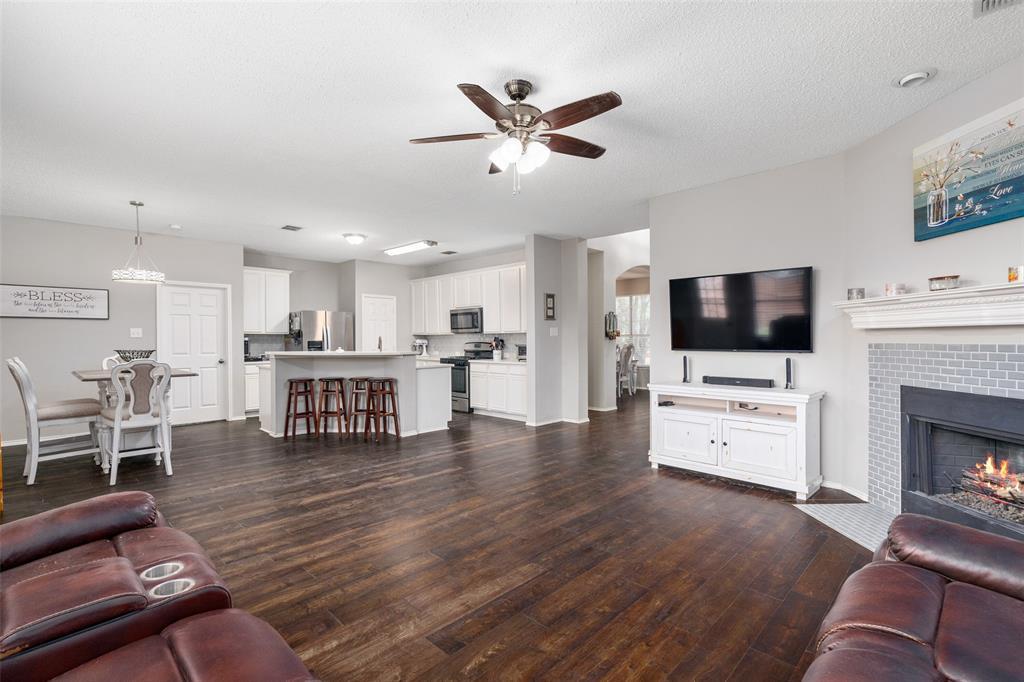 7238 Lazy Meadow  Lane, Frisco, Texas 75033 - acquisto real estate best highland park realtor amy gasperini fast real estate service