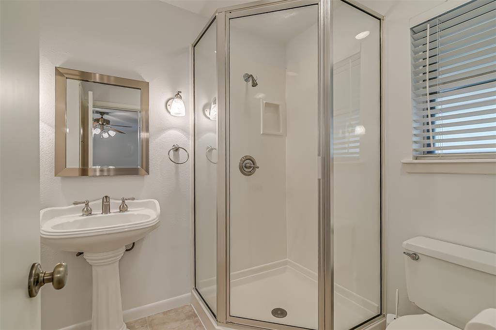 9018 Flicker  Lane, Dallas, Texas 75238 - acquisto real estate best luxury buyers agent in texas shana acquisto inheritance realtor