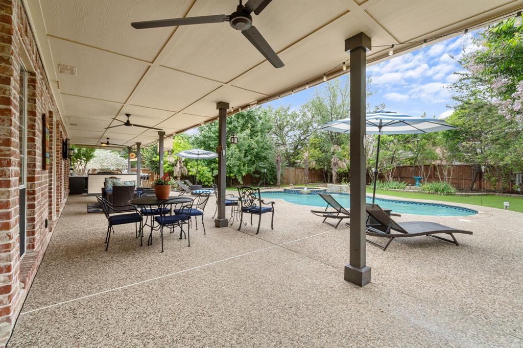 1812 Savannah  Drive, McKinney, Texas 75072 - acquisto real estate best photo company frisco 3d listings