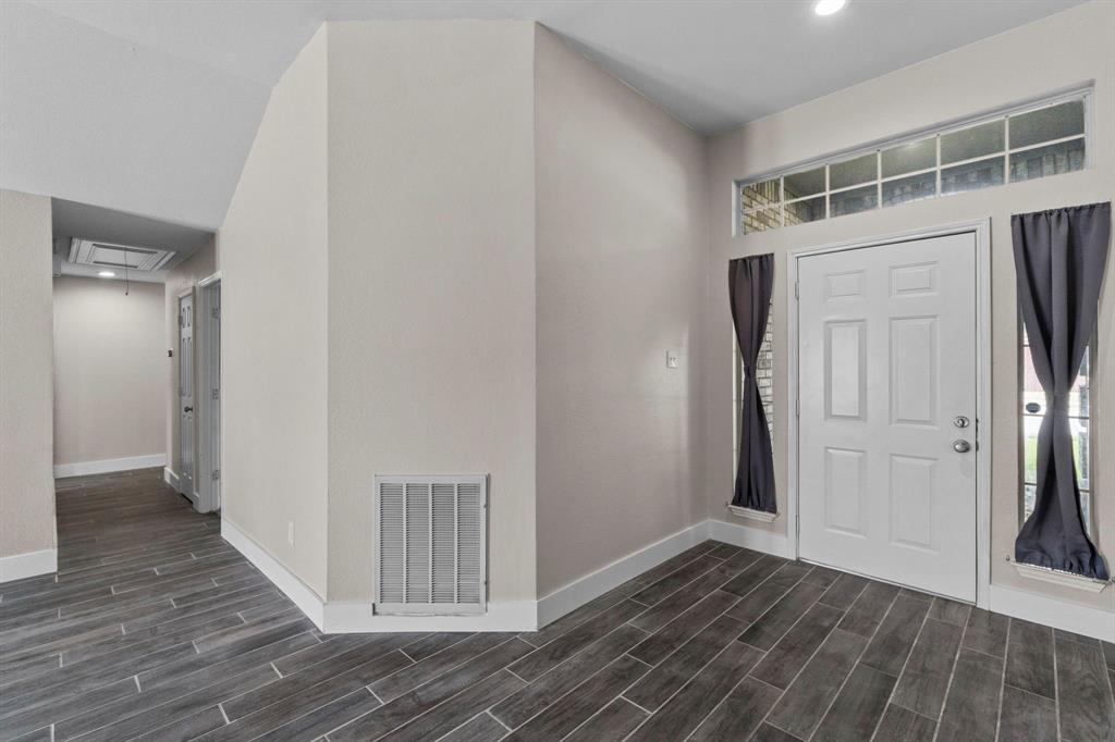 815 Ridgemont  Drive, Allen, Texas 75002 - acquisto real estate best new home sales realtor linda miller executor real estate