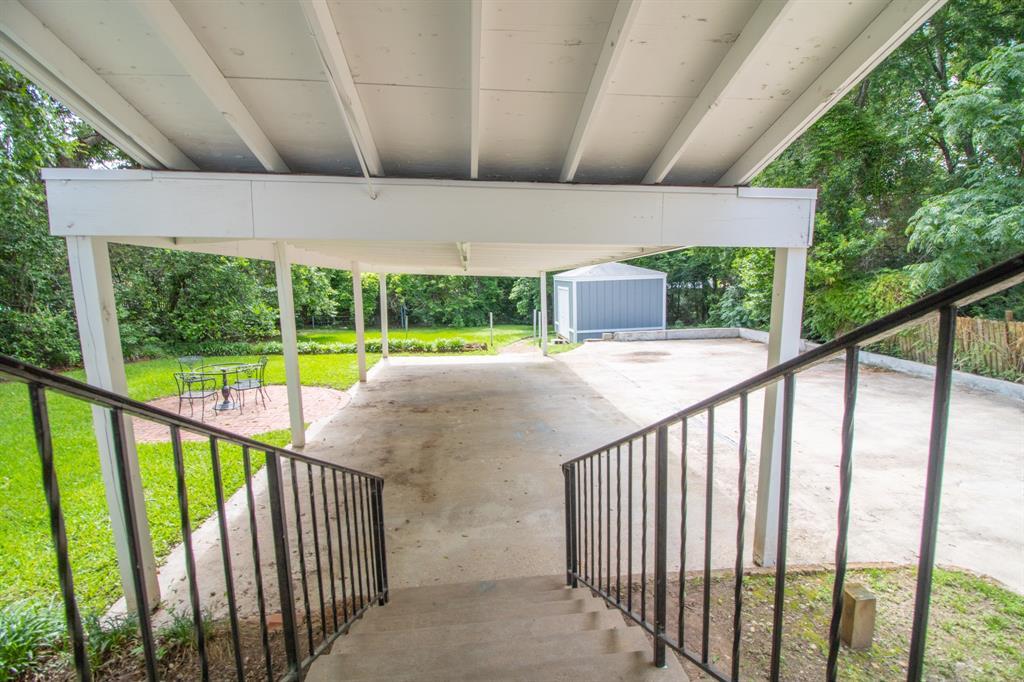 421 Bonner  Avenue, Tyler, Texas 75702 - acquisto real estate mvp award real estate logan lawrence