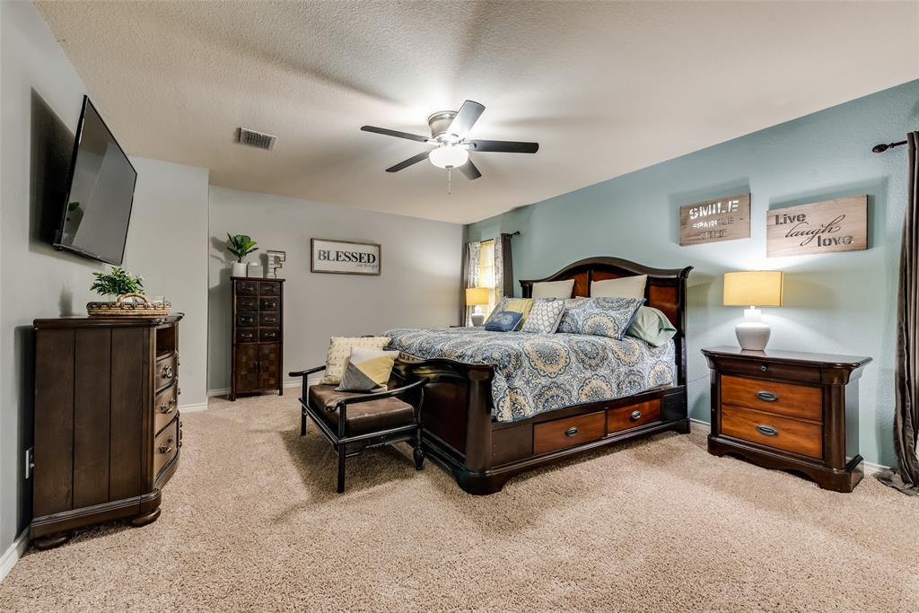 1306 Foster  Street, Cedar Hill, Texas 75104 - acquisto real estate best realtor westlake susan cancemi kind realtor of the year