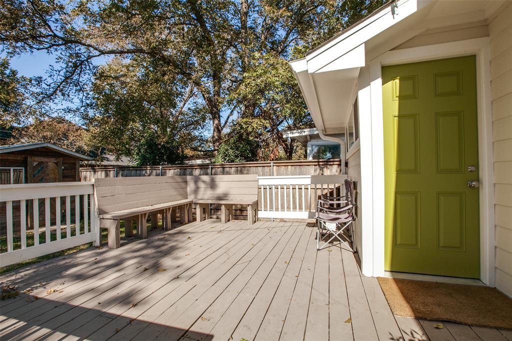 2515 Abrams  Road, Dallas, Texas 75214 - acquisto real estate best listing listing agent in texas shana acquisto rich person realtor