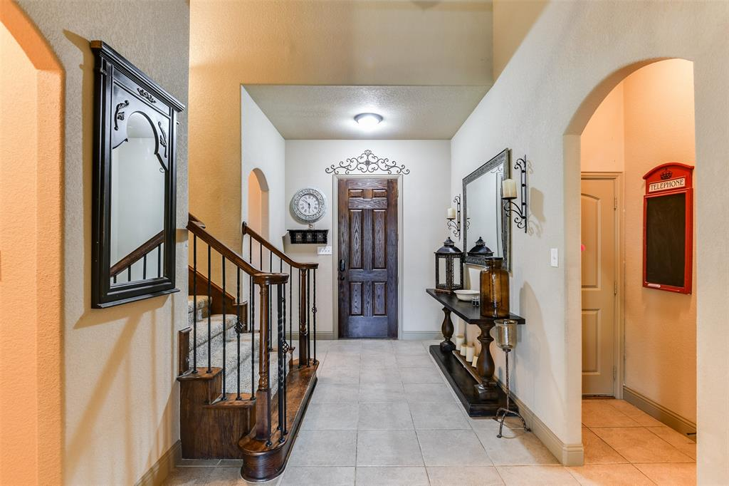 337 Canadian  Lane, Burleson, Texas 76028 - acquisto real estate best allen realtor kim miller hunters creek expert