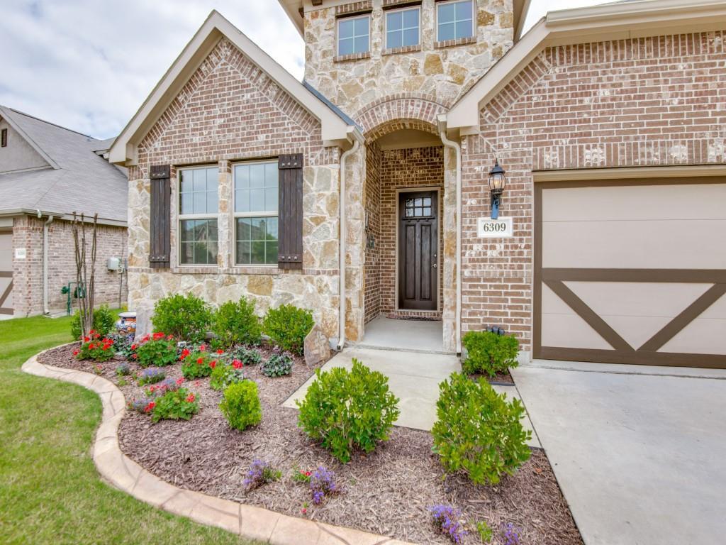 6309 Meandering Creek  Drive, Denton, Texas 76226 - Acquisto Real Estate best mckinney realtor hannah ewing stonebridge ranch expert
