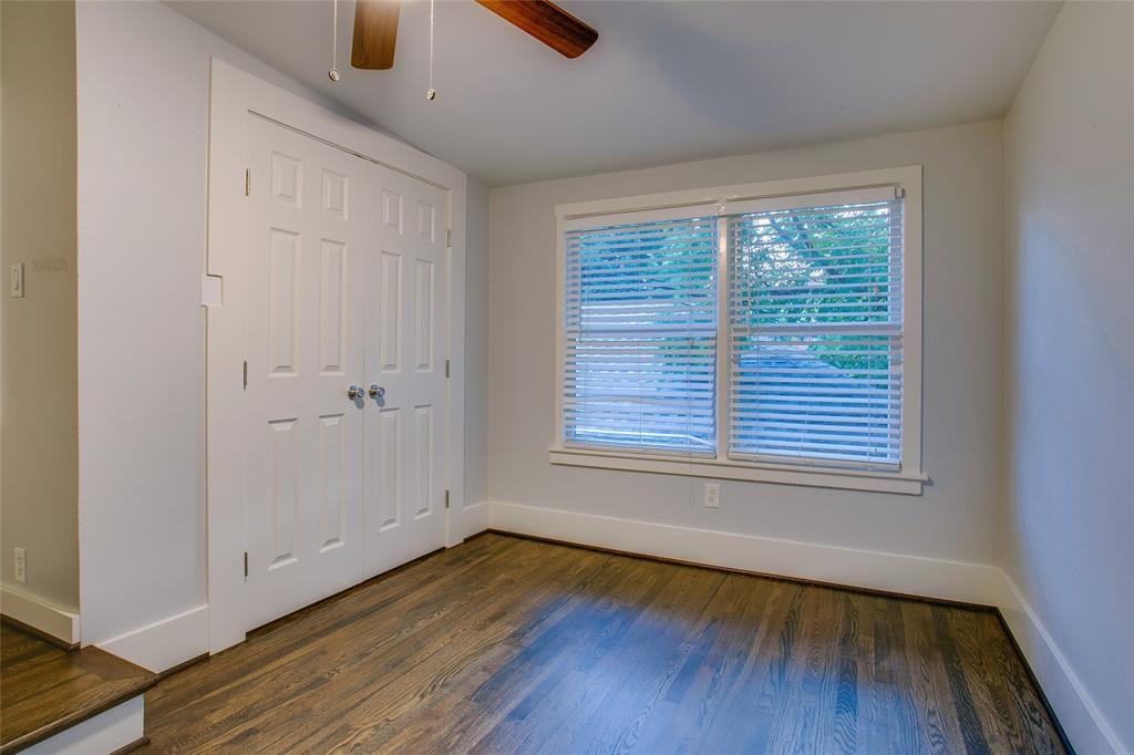 1011 Madison  Avenue, Dallas, Texas 75208 - acquisto real estate best frisco real estate agent amy gasperini panther creek realtor