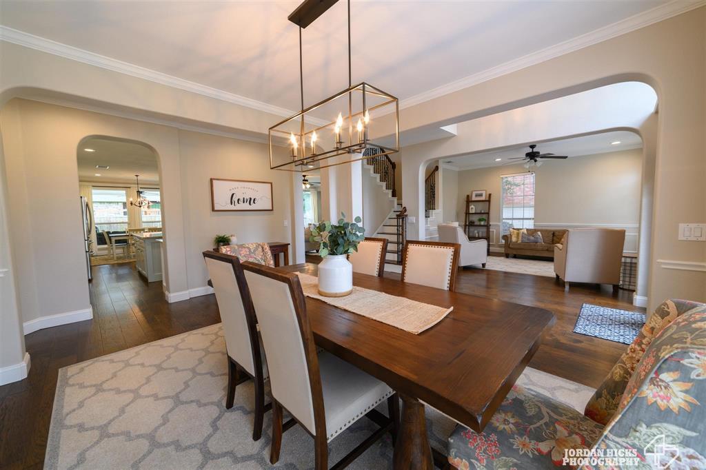 822 Forest Lakes  Drive, Keller, Texas 76248 - acquisto real estate best prosper realtor susan cancemi windfarms realtor