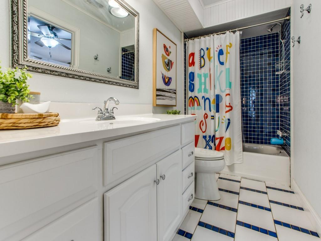 2412 Primrose  Drive, Richardson, Texas 75082 - acquisto real estate best photos for luxury listings amy gasperini quick sale real estate