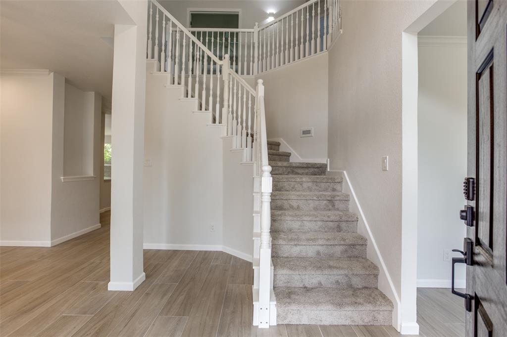 1516 Brimwood  Drive, McKinney, Texas 75072 - acquisto real estate best listing listing agent in texas shana acquisto rich person realtor
