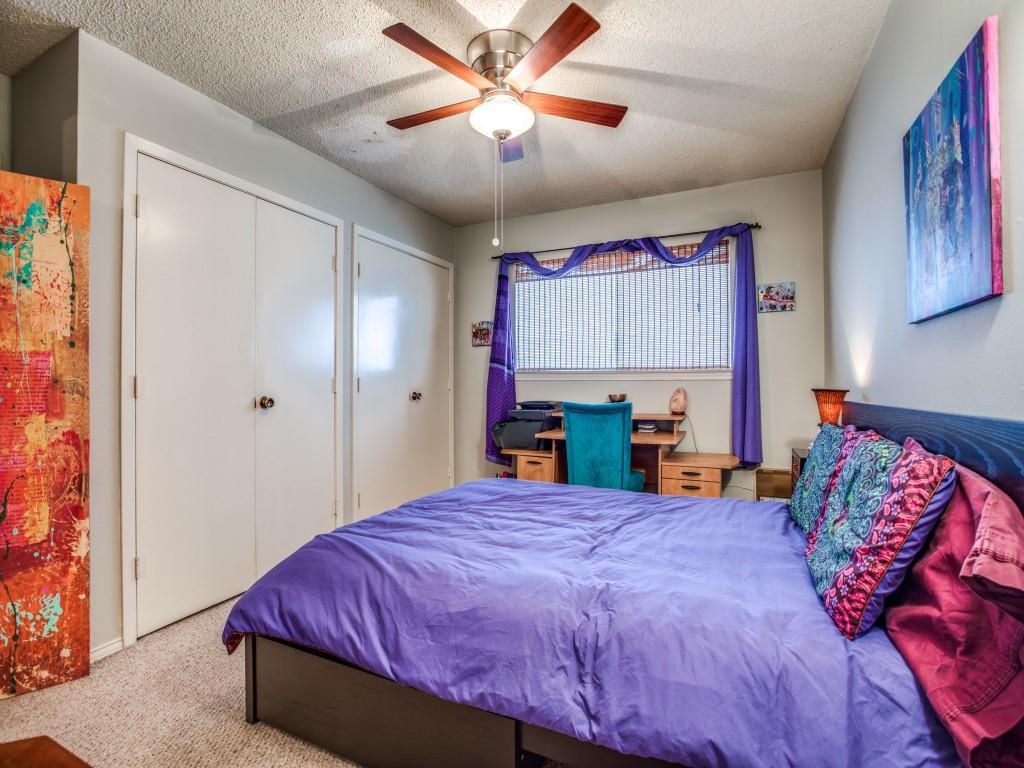 5812 Milton  Street, Dallas, Texas 75206 - acquisto real estate best highland park realtor amy gasperini fast real estate service