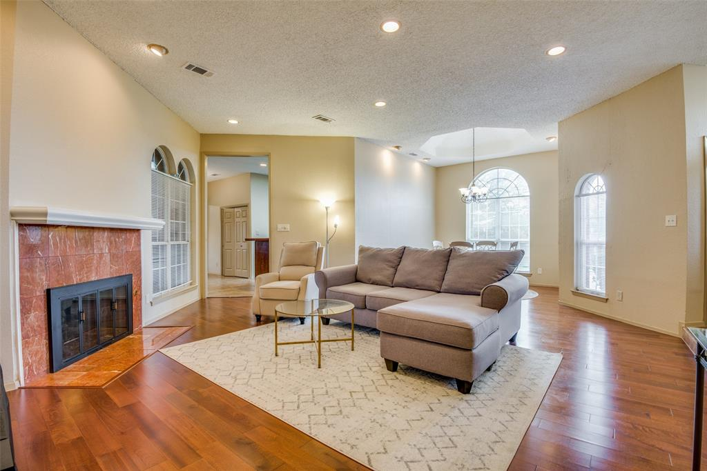 2703 Van Gogh  Place, Dallas, Texas 75287 - acquisto real estate best flower mound realtor jody daley lake highalands agent of the year