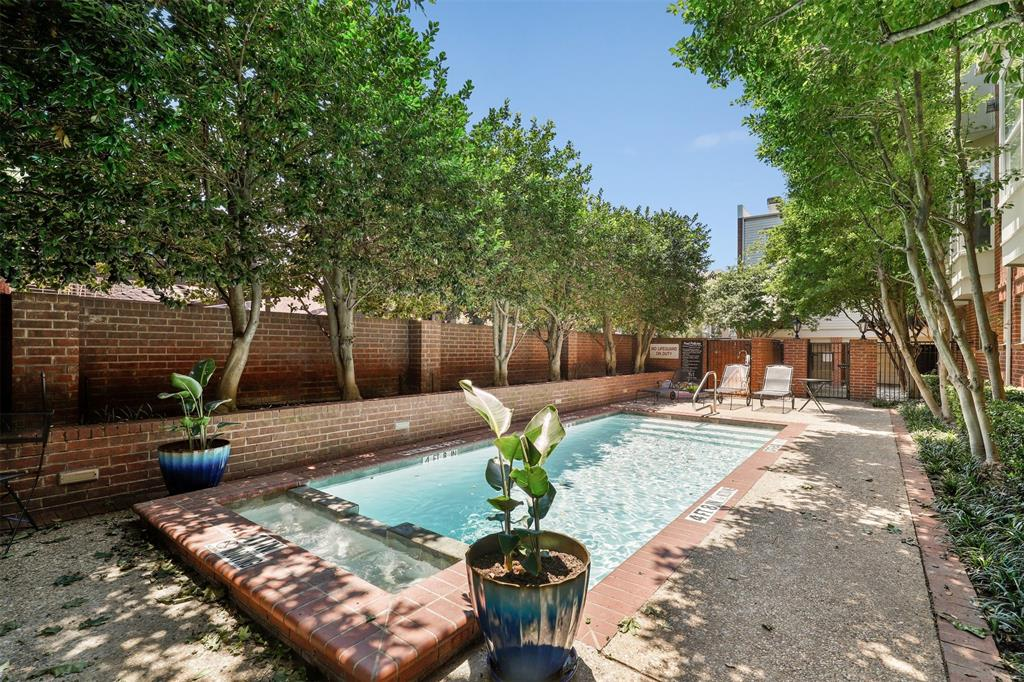 2902 State  Street, Dallas, Texas 75204 - acquisto real estate best listing photos hannah ewing mckinney real estate expert