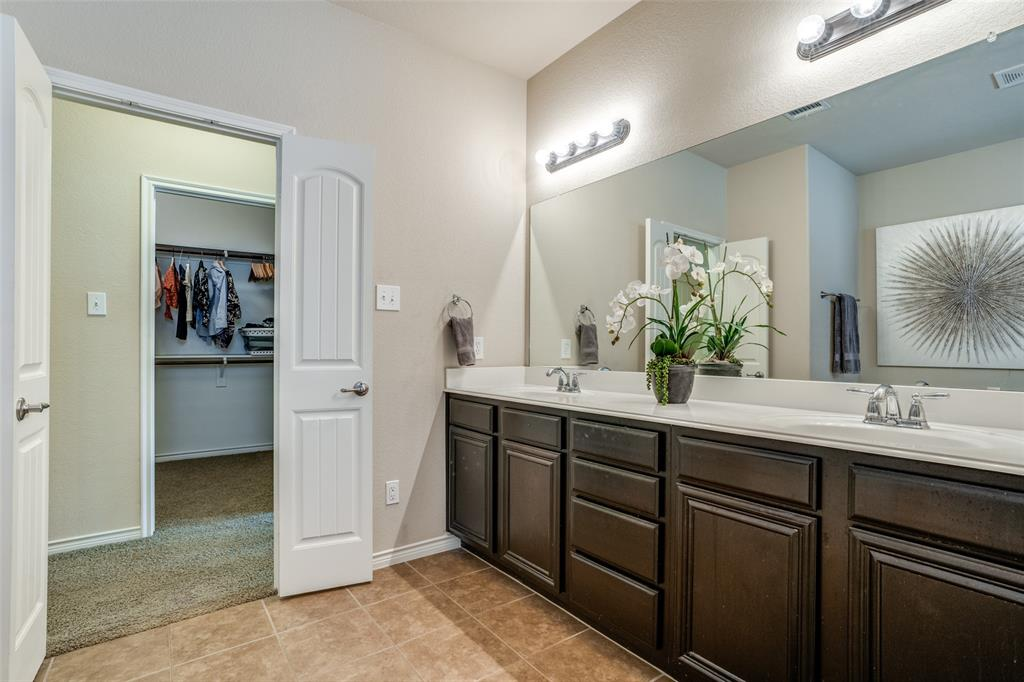 8613 Papa  Trail, McKinney, Texas 75070 - acquisto real estaet best boutique real estate firm in texas for high net worth sellers
