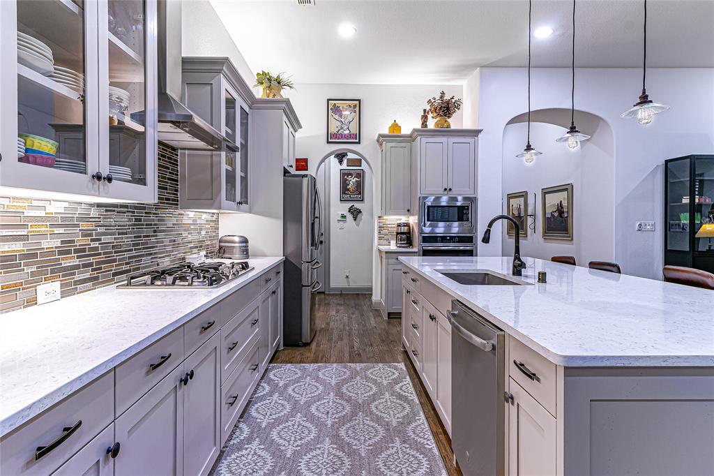 5613 Port Vale  Drive, McKinney, Texas 75071 - acquisto real estate best luxury buyers agent in texas shana acquisto inheritance realtor