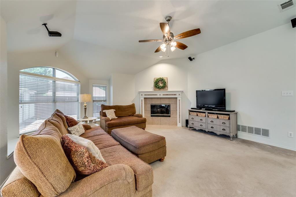 808 Amber  Court, Allen, Texas 75002 - acquisto real estate best listing listing agent in texas shana acquisto rich person realtor