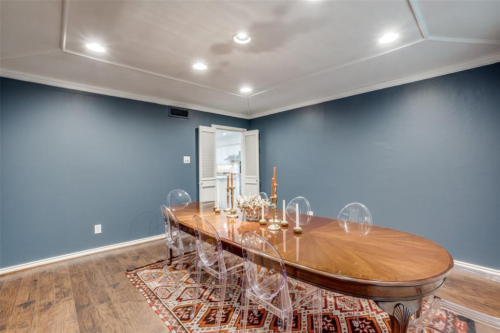 4240 Glenaire  Drive, Dallas, Texas 75229 - acquisto real estate best prosper realtor susan cancemi windfarms realtor