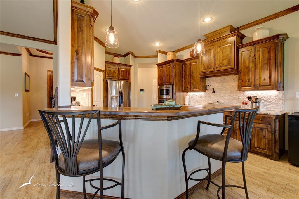 3834 Nobles Ranch  Road, Abilene, Texas 79606 - acquisto real estate best listing agent in the nation shana acquisto estate realtor