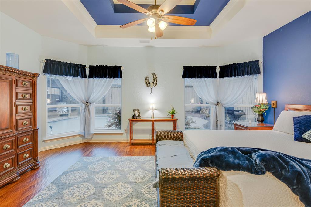 1422 Sweetgum  Circle, Keller, Texas 76248 - acquisto real estate best realtor westlake susan cancemi kind realtor of the year