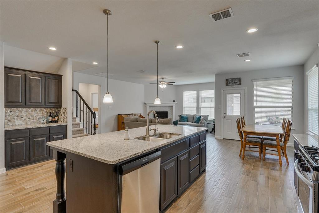 2420 Coyote  Way, Northlake, Texas 76247 - acquisto real estate best luxury buyers agent in texas shana acquisto inheritance realtor