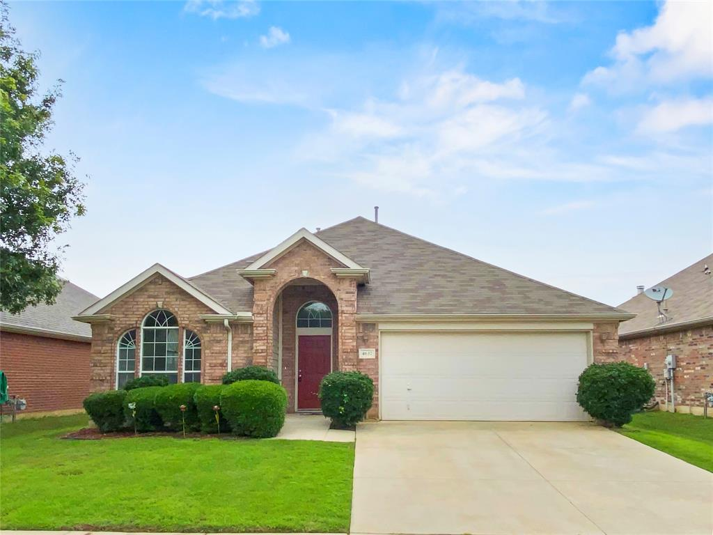 4637 Keith  Drive, Fort Worth, Texas 76244 - Acquisto Real Estate best plano realtor mike Shepherd home owners association expert