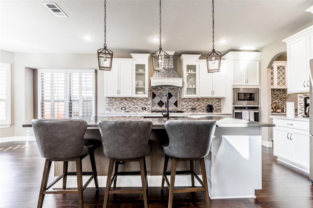 307 Dominion  Drive, Wylie, Texas 75098 - acquisto real estate best listing agent in the nation shana acquisto estate realtor