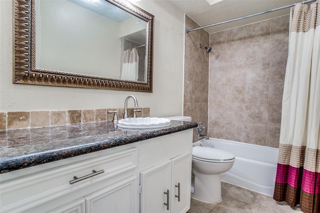 3450 Asbury  Street, University Park, Texas 75205 - acquisto real estate best frisco real estate agent amy gasperini panther creek realtor