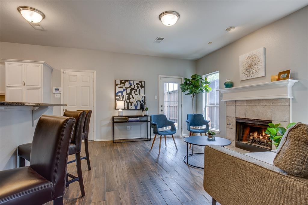 7157 Nicole  Place, Dallas, Texas 75252 - acquisto real estate best the colony realtor linda miller the bridges real estate