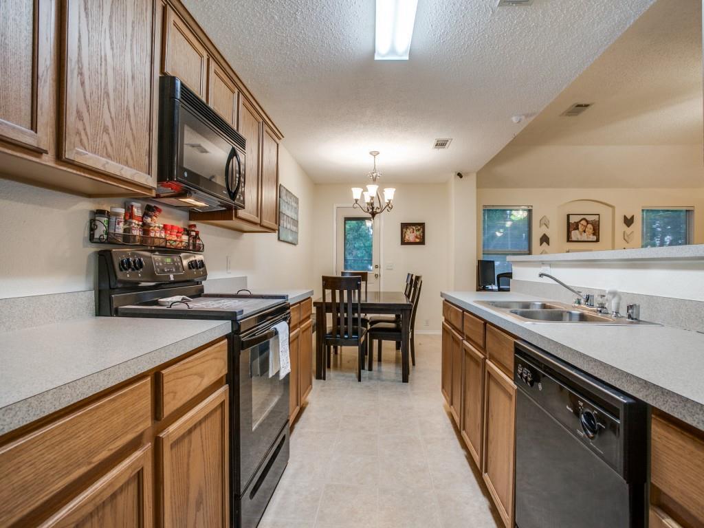 3000 Post Oak  Drive, Seagoville, Texas 75159 - acquisto real estate best listing listing agent in texas shana acquisto rich person realtor