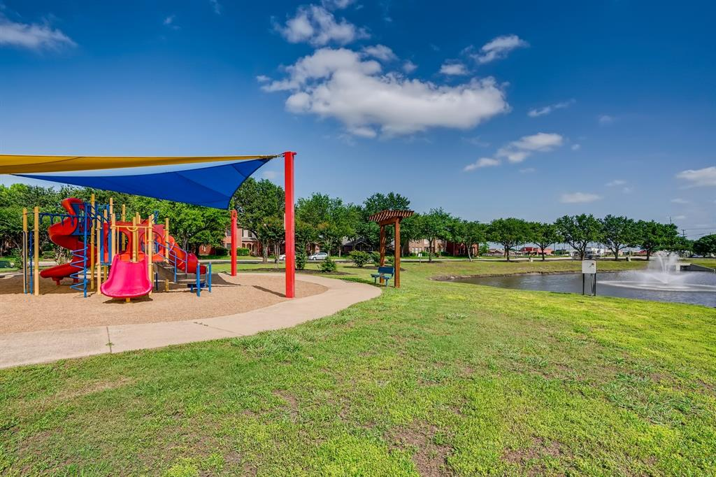 317 Creekview  Drive, Wylie, Texas 75098 - acquisto real estate best negotiating realtor linda miller declutter realtor