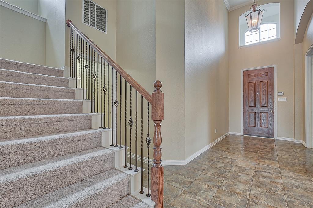 11688 Blackhawk  Drive, Frisco, Texas 75033 - acquisto real estate best photo company frisco 3d listings