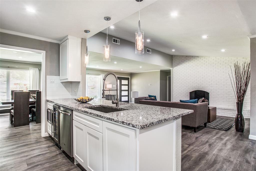10905 Damon  Lane, Dallas, Texas 75229 - acquisto real estate best listing agent in the nation shana acquisto estate realtor