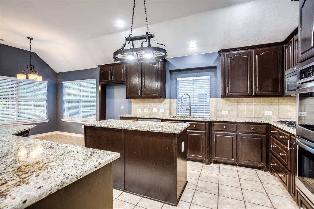 8500 Arbor Creek  Lane, McKinney, Texas 75072 - acquisto real estate best listing agent in the nation shana acquisto estate realtor