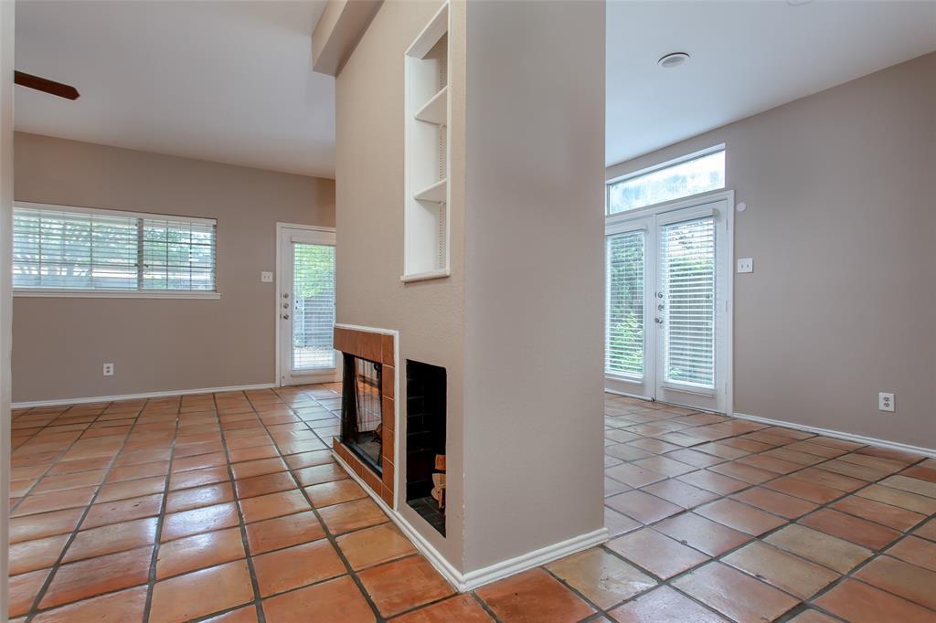 6303 Prospect  Avenue, Dallas, Texas 75214 - acquisto real estate best the colony realtor linda miller the bridges real estate