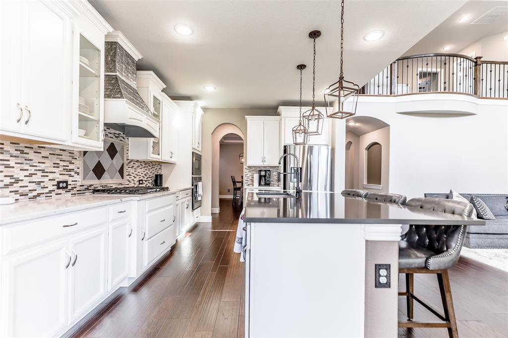 307 Dominion  Drive, Wylie, Texas 75098 - acquisto real estate best new home sales realtor linda miller executor real estate