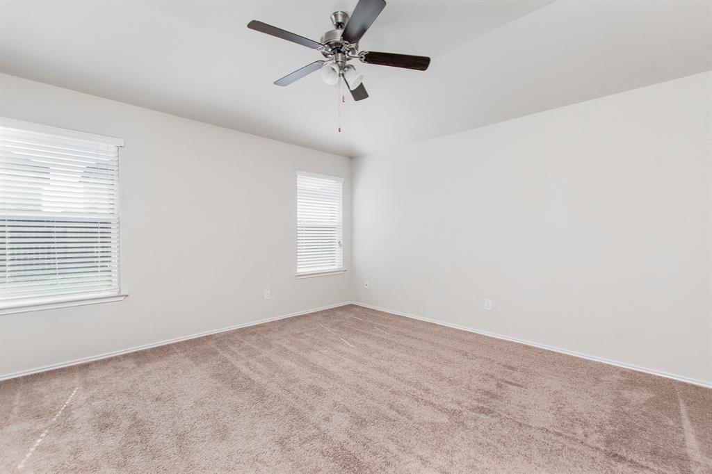 9602 Raeburn  Court, Killeen, Texas 76542 - acquisto real estate best new home sales realtor linda miller executor real estate