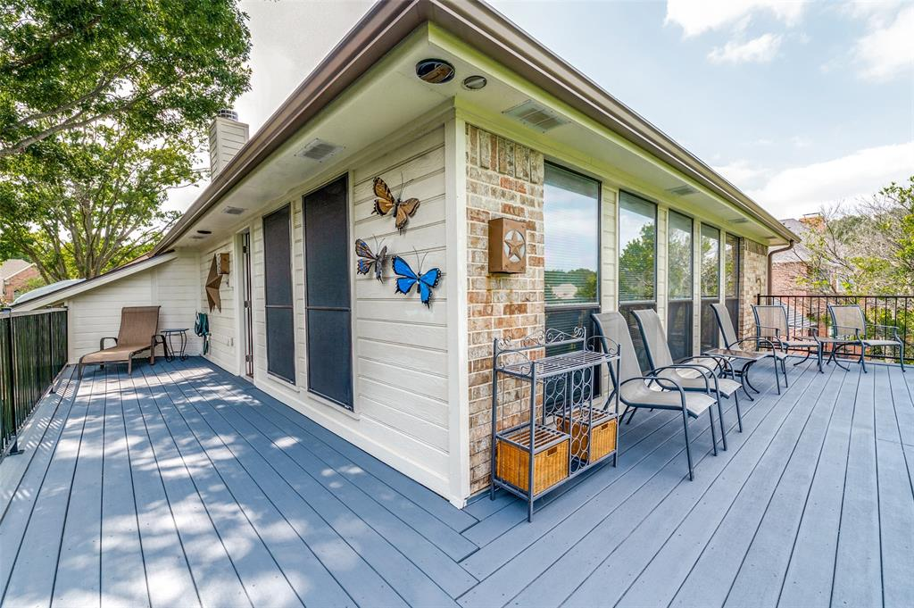 906 Turnberry  Drive, Mansfield, Texas 76063 - acquisto real estate best realtor westlake susan cancemi kind realtor of the year