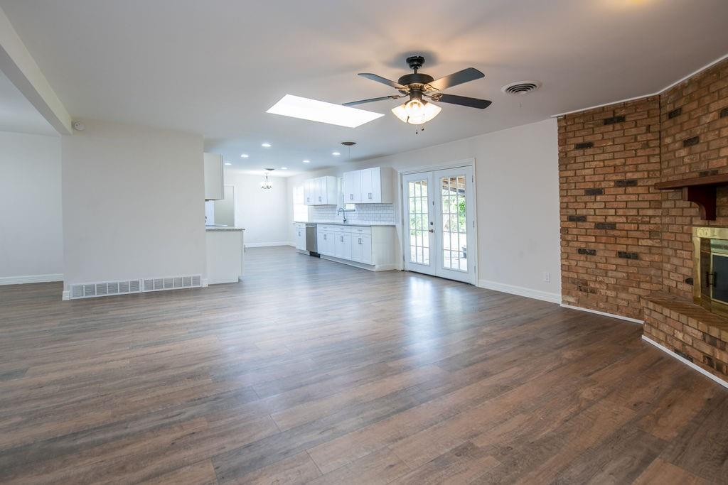 1517 Fernwood  Drive, Plano, Texas 75075 - acquisto real estate best real estate company in frisco texas real estate showings