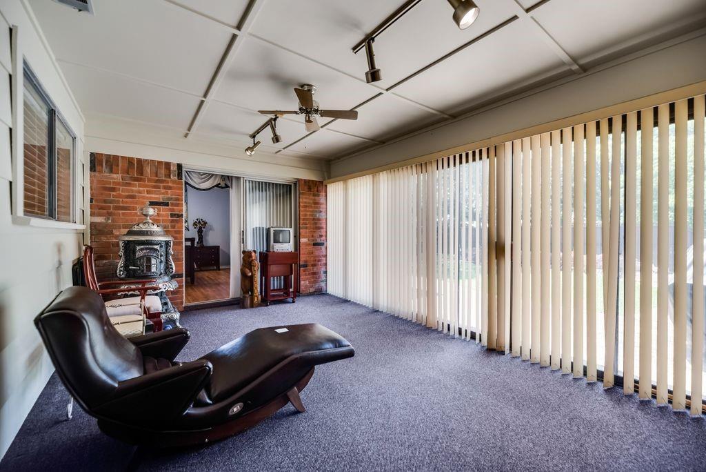 7760 El Pensador  Drive, Dallas, Texas 75248 - acquisto real estate best listing agent in the nation shana acquisto estate realtor