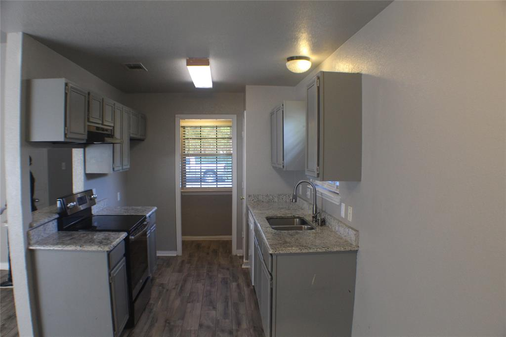 1132 Alvarado  Street, Cleburne, Texas 76031 - acquisto real estate best allen realtor kim miller hunters creek expert