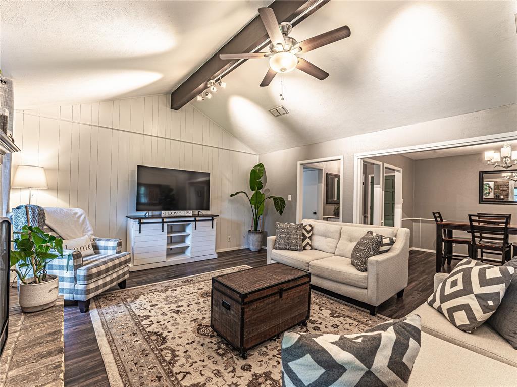 1026 Westminster  Lane, Mansfield, Texas 76063 - acquisto real estate best luxury buyers agent in texas shana acquisto inheritance realtor