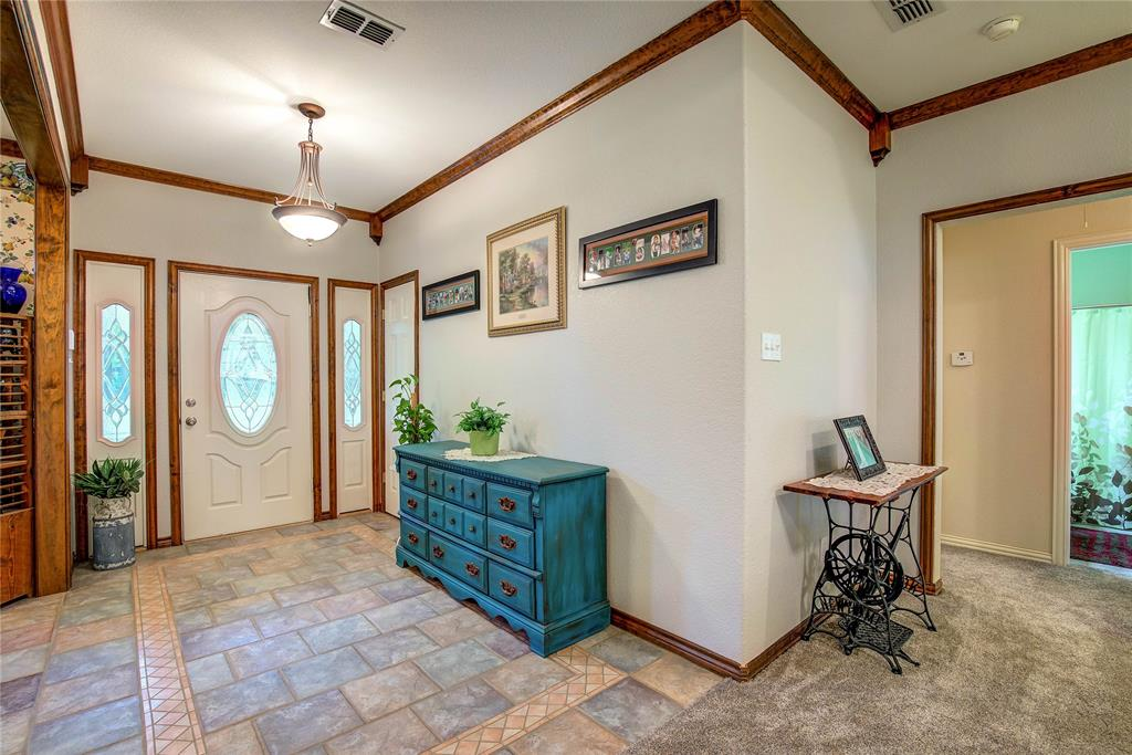 3956 County Road 3401  Lone Oak, Texas 75453 - acquisto real estate best style realtor kim miller best real estate reviews dfw