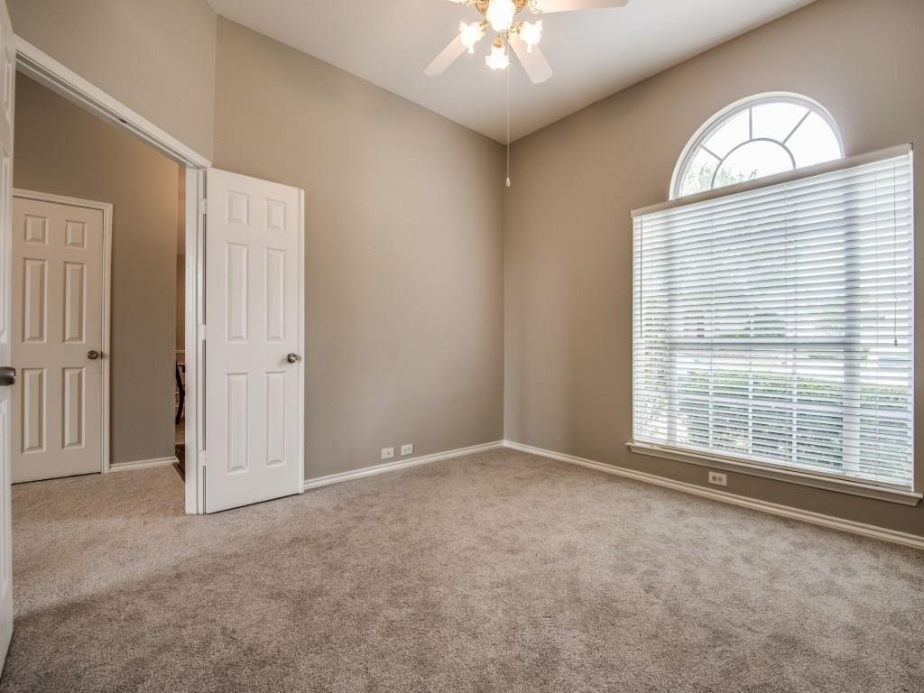 10005 Belfort  Drive, Frisco, Texas 75035 - acquisto real estaet best boutique real estate firm in texas for high net worth sellers