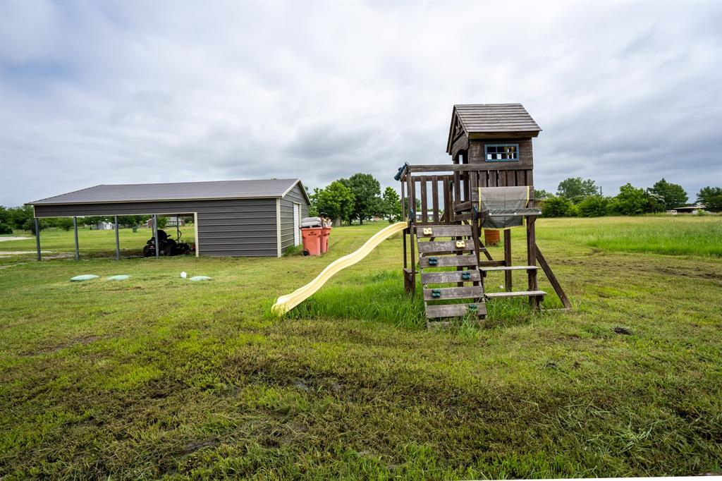 8509 Traildust  Drive, Quinlan, Texas 75474 - acquisto real estate best listing photos hannah ewing mckinney real estate expert