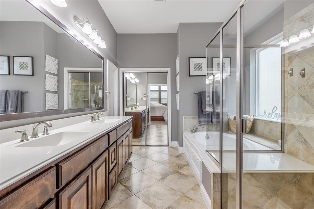 2425 Kingsgate  Drive, Little Elm, Texas 75068 - acquisto real estate best realtor dallas texas linda miller agent for cultural buyers