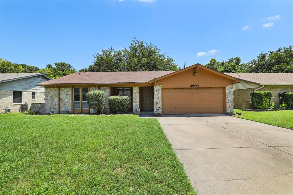 2604 Quail  Valley, Irving, Texas 75060 - Acquisto Real Estate best mckinney realtor hannah ewing stonebridge ranch expert