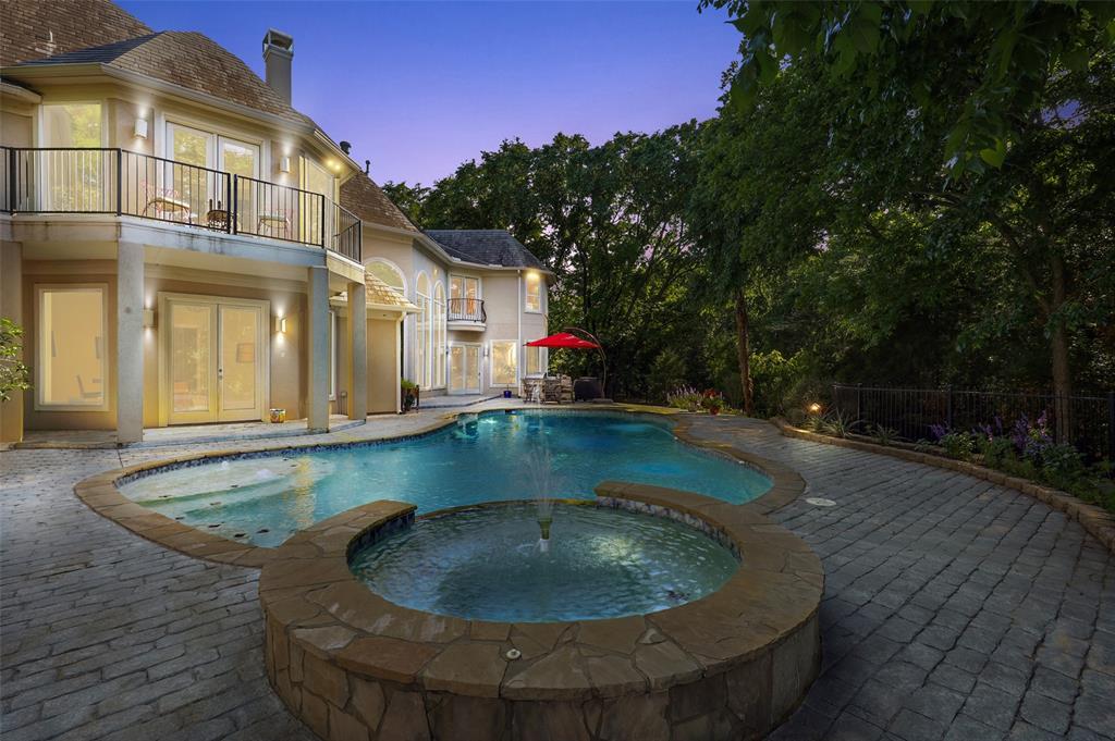 2224 Lakeridge  Drive, Grapevine, Texas 76051 - acquisto real estate best real estate idx dilusso marketing mike acquisto